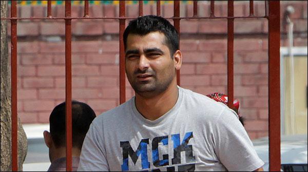 شاہ زیب کو پی سی بی سے ثبوتوں کی تفصیلات نہ ملنے پر مشکلات کا سامنا