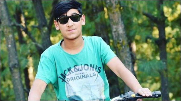 Kashmir Mein Social Media Ki Taqreeban 22 Web Sites Per Pabandi