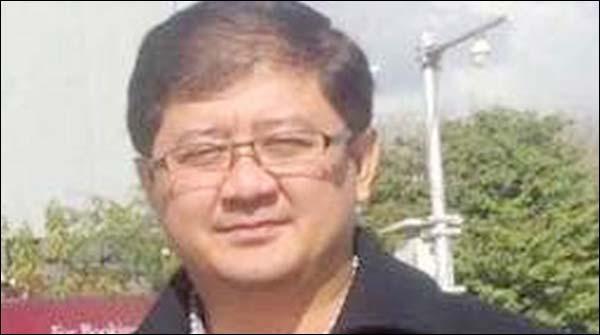 پولیو کے قطرے پلانے کے معاملے پراعلیٰ افسران میں ٹھن گئی