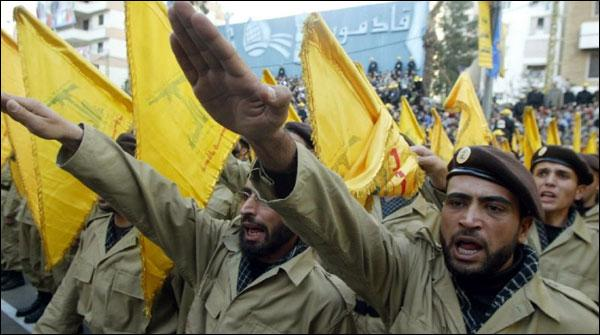 سعودی عرب،سینئر حزب اللہ رہنما کا نام دہشتگردوں کی فہرست میں شامل