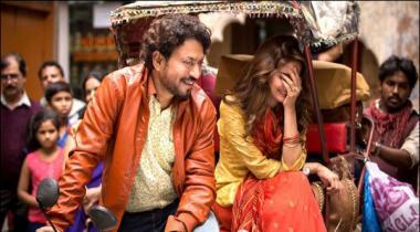 Saba Qamar Ki Filmhindi Medium Cinema Gharon Ki Zinat Ban Gae