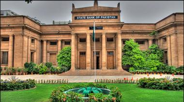 State Bank Ki Agley 2 Maah K Lye Monitory Policy Jari