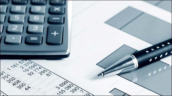 بجٹ میں معاشی نمو، سرمایہ کاری کے فروغ پر توجہ