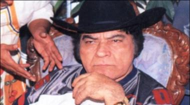 Comedy Legend Rangeela Ke 12th Barsi Aaj Manayi Jaiegi