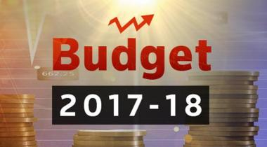 The Numbers Game Pakistans Federal Budget At A Glance