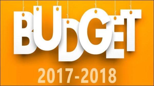 Budget Maeeshat Or Awami Radd E Amal