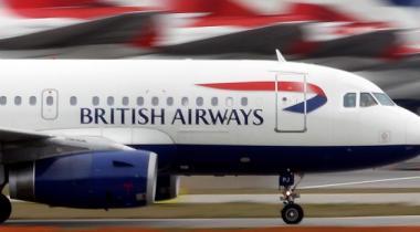 British Airways It System Crashes Flights Cancelled