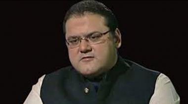 Hussain Nawaz Nay Jit Kay Samnay Biyan Record Karadiya