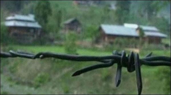 دو شہریوں کی شہادت، دفتر خارجہ میں بھارتی ڈپٹی ہائی کمشنر کی طلبی