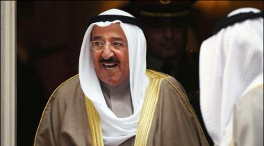 Qatar Maamla Kuwait Ne Musalihat Ki Koshishen Shuru Kar Dein