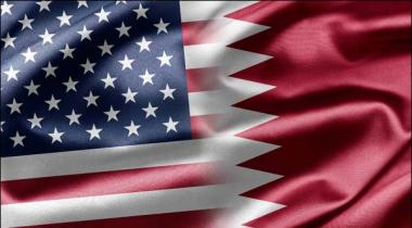 Us Ties Will Not Be Affected Qatari Foreign Minister