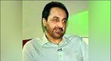 Harbiyar Mari Ky Bhai Ka Jila Watni Khatam Krky Pakistan Any Ka Faisla