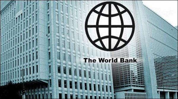 عالمی بینک نے افغانستان کیلئے 520 ملین ڈالرزکی منظوری دیدی