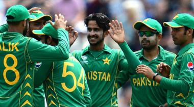 Can Pakistan Win Champions Trophy Final