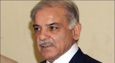 Wazir E Azam Ki Paishi Shahbaz Sharif Bhi Islamabad Puhunch Gae