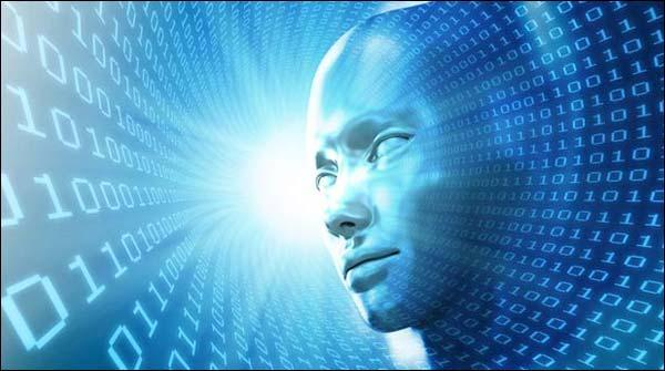 شدت پسندی کی وجوہات جاننے کیلئے کمپیوٹر کی مدد لینے کا فیصلہ