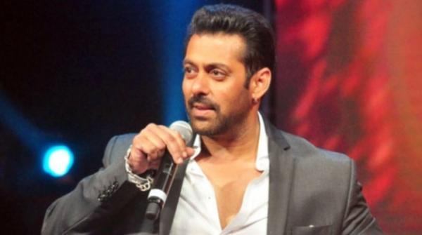 Salman Khan Court Cases Financial Crisis