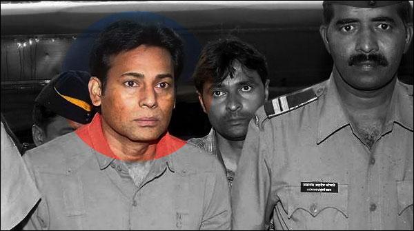 Mumbai Bom Dhamaka Case Abu Saleem Samet 6 Mulziman Mujrim Qarar
