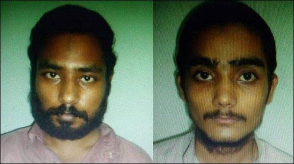 کراچی سینٹرل جیل سے قیدیوں کا انگلش فلموں والا فرار