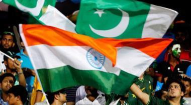 Indo Pak Matches