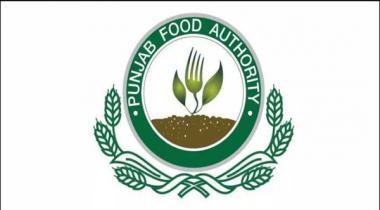 Punjab Food Authority K Lahore Men Sehri Points Per Chapey