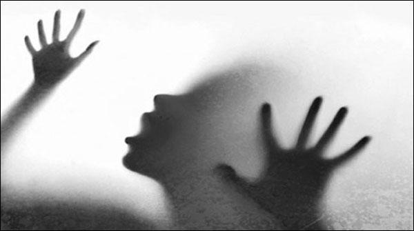 اسلام آباد :کمسن گھریلو ملازم پر تشدد کا ایک اور واقعہ