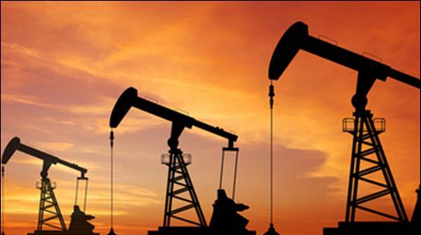 عالمی مارکیٹ میں خام تیل اور سونا سستا ہوگیا