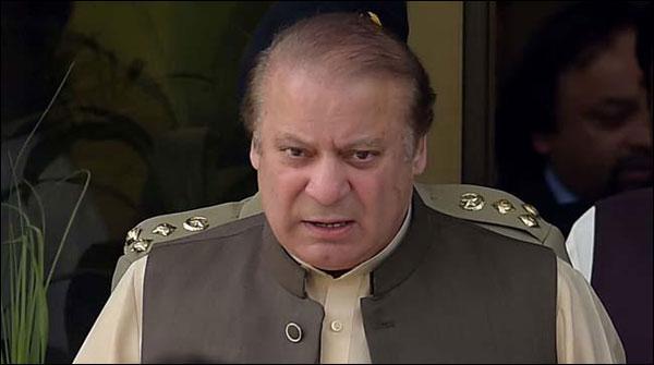 پاکستان کا بدلتا سیاسی منظر نامہ