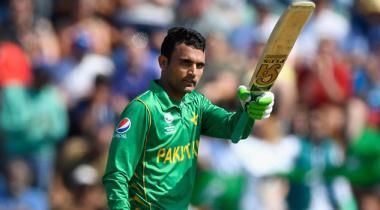 Fakhar Zaman Cricket Struggle