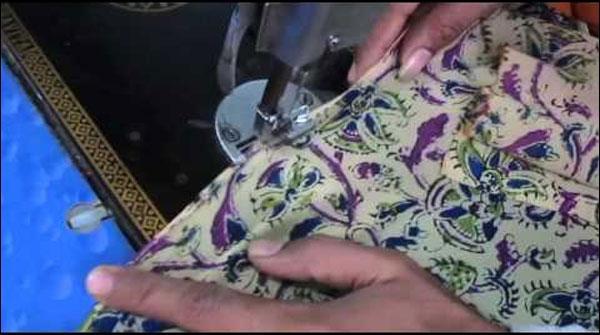 عید کپڑوں کی خریداری ہوگئی، باری ہے دوپٹے پیکو کرانیکی