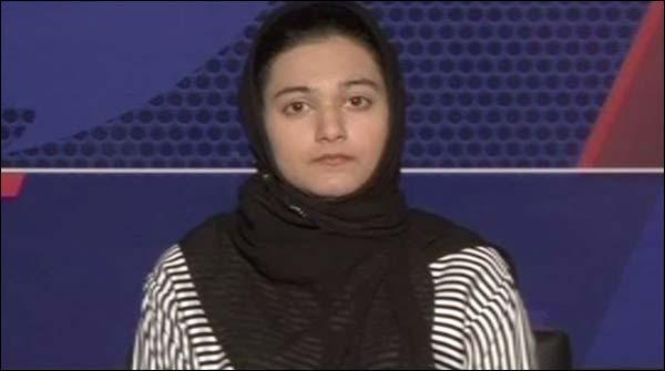 Khadija Hamla Case Mulzim Ki Rozana Samaat Rukwane Ki Appeal