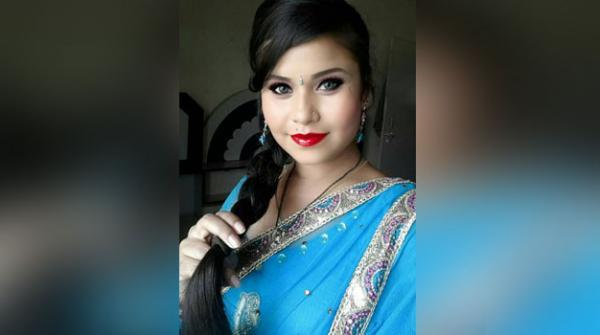 Actress Anjali Shrivastav Found Dead In Her Apartment In Mumbai