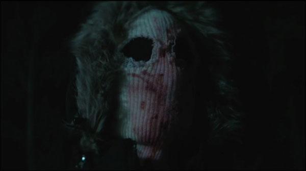 دہشت سے بھرپور ہالی ووڈ فلم 'لیک الائس'کا نیا ٹریلر آگیا