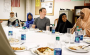 Mark Zuckerberg Had First Iftar Dinner With Somali Refugees