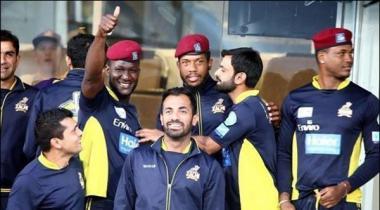 Icc Ka Pakistan Main 3 Matches Karanay Ka Faisla