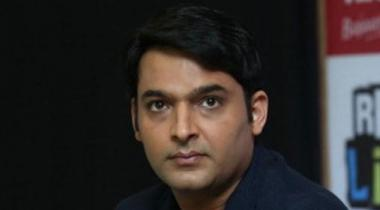 Kapil Sharma Down His Fees Due To Bad Ratings Of Comedy Show