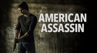Thrill Film American Assassin Ki Nai Jhalkian Jari
