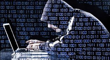 Dunya Ki Mukhtalif Companiyan Cyber Hamlon Ki Zud Mai