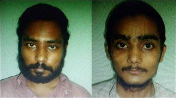 جیل سے دو قیدیوں کے فرار میں 5 قیدی ملوث نکلے