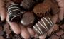 چاکلیٹ یادداشت کو بڑھانے میں مددگار