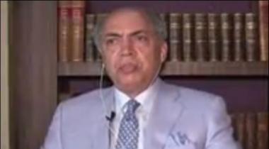 Shehzada Hamd Panama Jit Ko Her Terha Sey Mutmain Karen Gey Saif Ur Rehman
