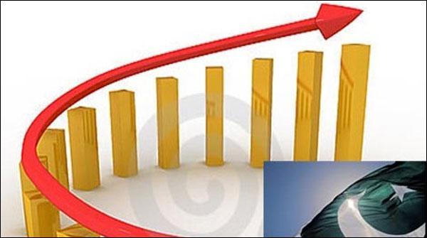 پاکستان کی معاشی ترقی چین سے بھی زائدہوگی،تحقیق