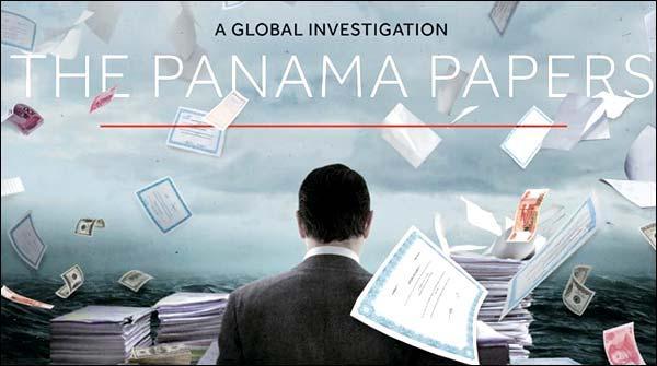 پاناما لیکس: ہم کہاں جارہے ہیں؟