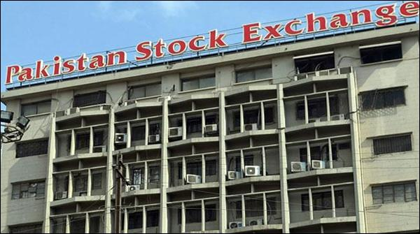 Post Jit Report Stock Market Goes Down