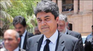 Jit Ki Report Mai Tafseeli Shawahid Hain Farogh Naseem