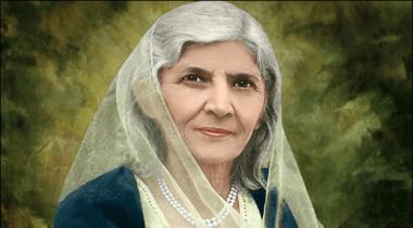 Madar E Millat Fatima Jinnah Jamhoriyat Aur Pakistan