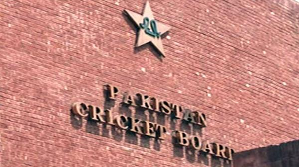 Pcb Announce Central Contract