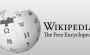 Wikipedia Bars Public Editing Of Calibri Article