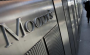 Moodys Affirms Pakistans B3 Rating