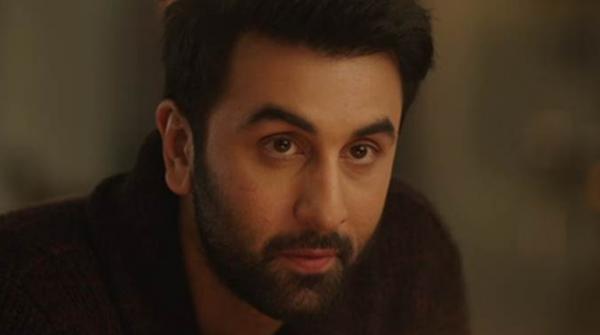 رنبیر نے فلم کی ناکامی پر پروڈیوسرز کو ادائیگی کی یقین دہانی کرادی